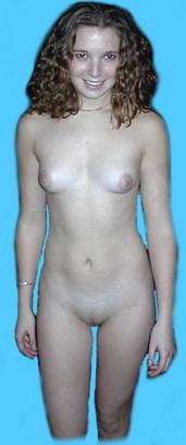 Кончина фото голых студенток домашнее тела
